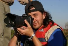 Miguel Fleitas