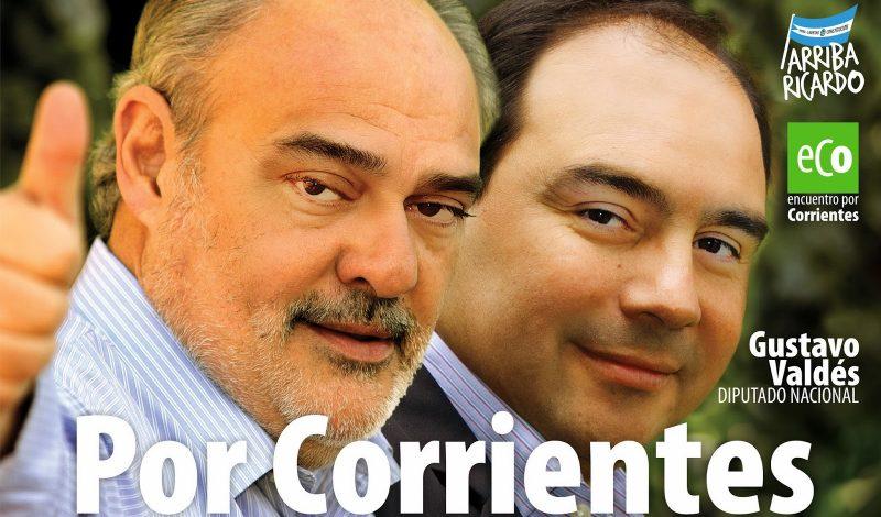 colombi-valdes